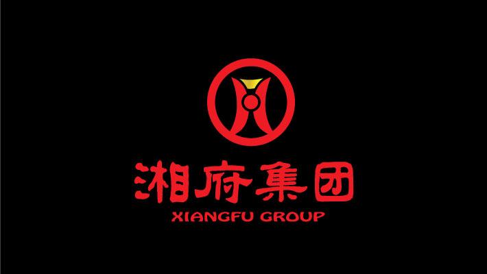 logo logo 标志 设计 图标 710_400